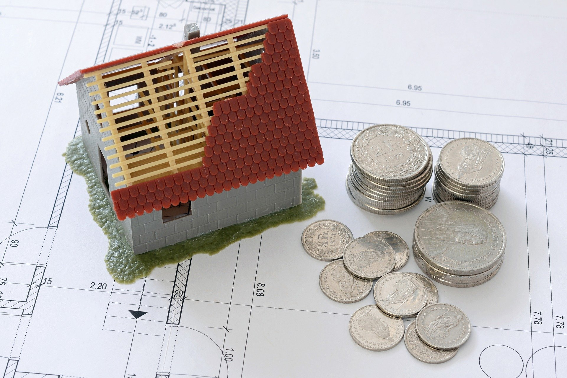Ecobonus e bonus casa, operativi i siti ENEA per invio dati
