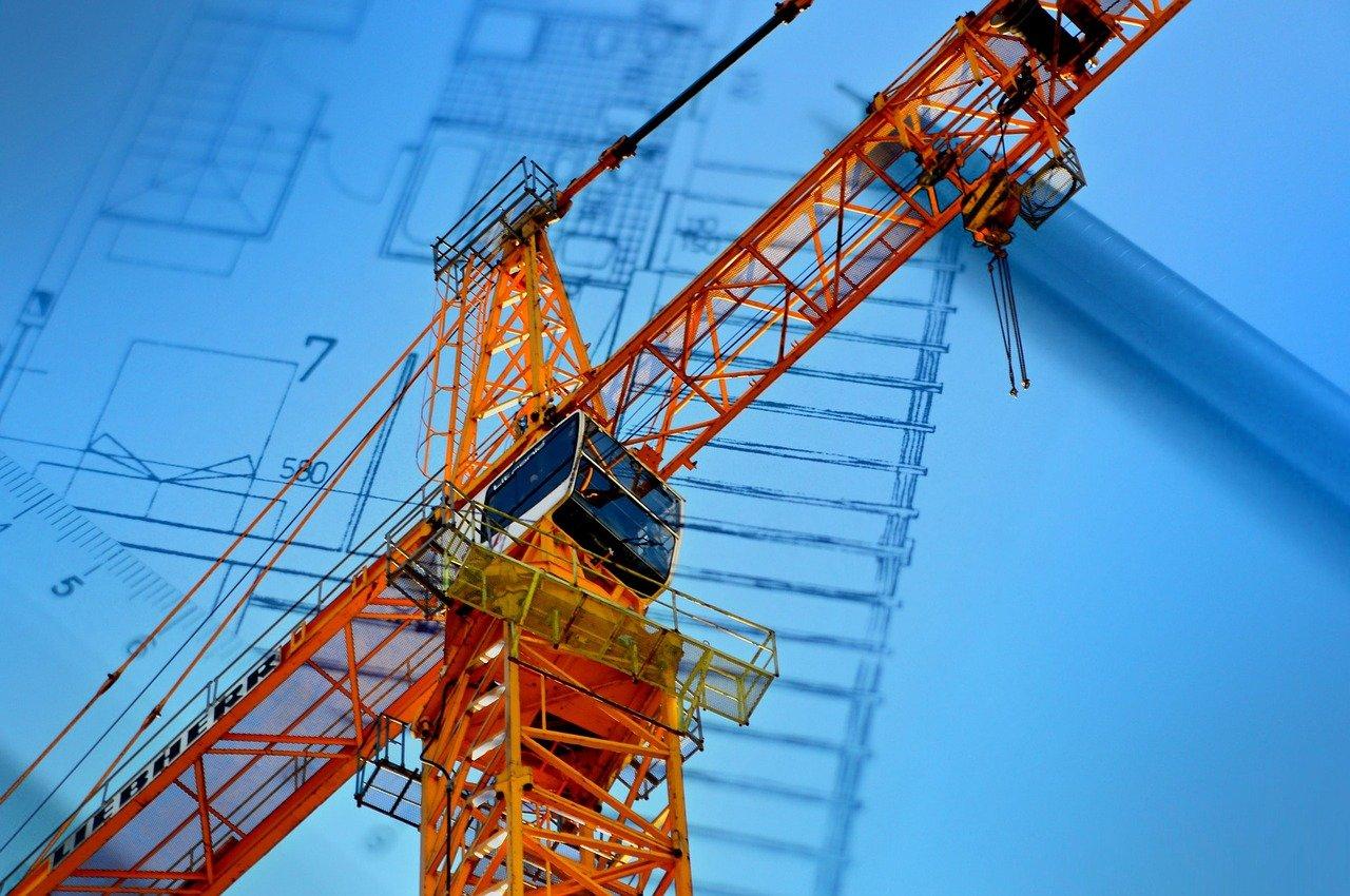 Dl Semplificazioni: le novità in arrivo per l'edilizia